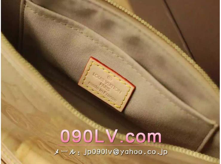 ヴィトン・ヴェルニミニショルダーバッグ ポシェット・アクセソワールルイヴィトンバッグ偽物 M91576