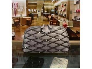 ルイヴィトンバッグ スーパーコピークラッチバッグ2016 クルーズ・ファッションショー イブニングバッグ