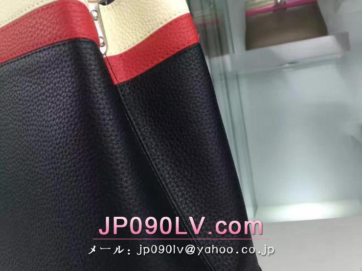 M42924 売れ筋のヴィトン新作ショルダーストラップ付き ルイヴィトンブランドコピー品両用バッグ