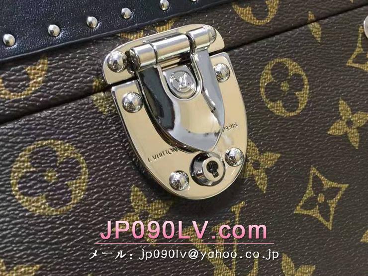 売れ筋のヴィトン新作バッグ LOUIS VUITTON両用バッグ M43118 ルイヴィトンシティ・トランクPMトートバッグ