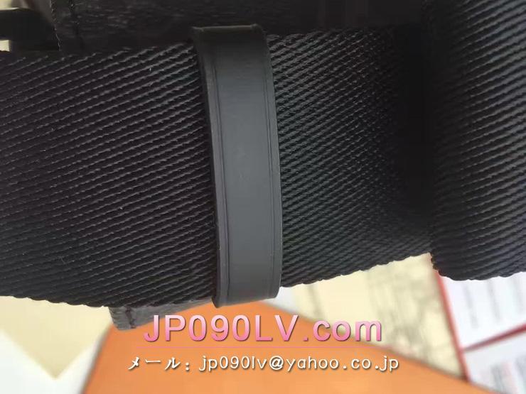 ルイヴィトン モノグラム バッグ スーパーコピー「LOUIS VUITTON」ディストリクト MM NM M44001 メンズ ショルダーバッグ モノグラム・エクリプス