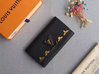 ルイヴィトン 二つ折り長財布 コピー M64551 「LOUIS...