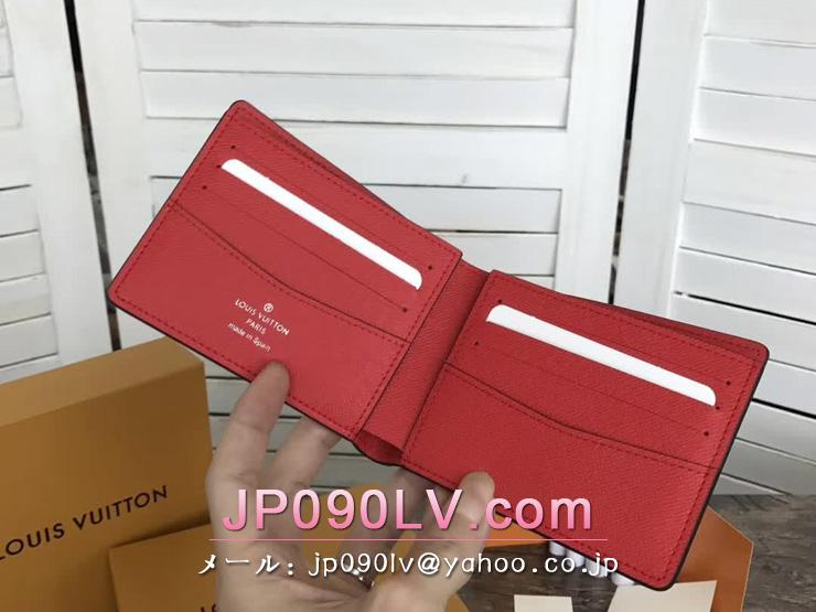 uk availability 9af5c 4ff4e ルイヴィトン シュプリーム 財布 コピー 「LOUIS VUITTON x ...