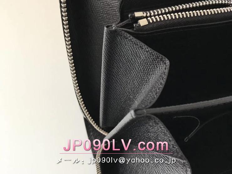N41503 ルイヴィトン ダミエ・グラフィット 財布 スーパーコピー 「LOUIS VUITTON」 ジッピーXL ヴィトン メンズ ラウンドファスナー長財布