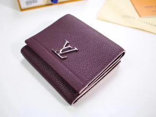 ルイヴィトン 二つ折り財布 コピー 「LOUIS VUITTON...