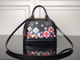 M54836 LOUIS VUITTON ルイヴィトン エピ バ...