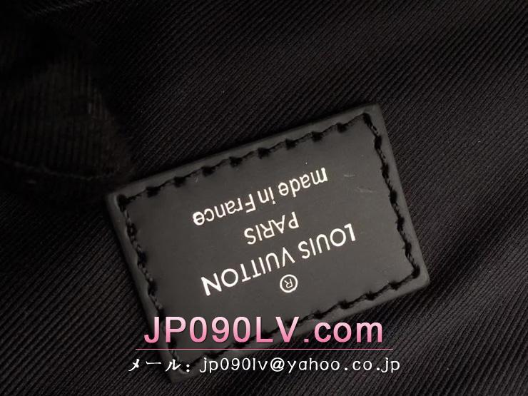 ルイヴィトン ダミエ・グラフィット バッグ コピー N41500 「LOUIS VUITTON」 クリストファー・メッセンジャーバッグ ヴィトン メンズ ショルダーバッグ