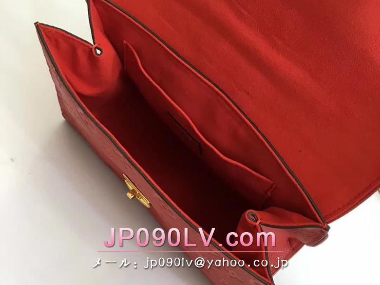 ルイヴィトン モノグラム・アンプラント バッグ コピー M43393 「LOUIS VUITTON」 サンシュルピス PM ヴィトン レディース チェーンショルダーバッグ 4色 スリーズ