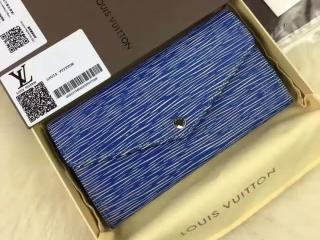 ルイヴィトン エピ 長財布 スーパーコピー M61649 「LO...