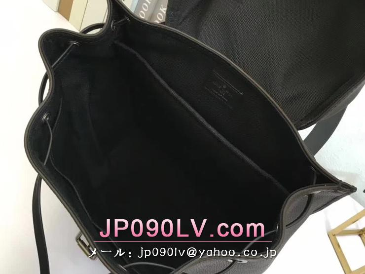 ルイヴィトン カーフ バッグ スーパーコピー M54959 「LOUIS VUITTON」 キャニオン・バックパック ヴィトン メンズ バックパック マロン