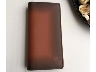 ルイヴィトン オンブレ 長財布 スーパーコピー M61195 「...