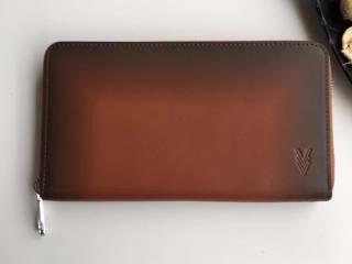 ルイヴィトン オンブレ 長財布 スーパーコピー M61687 「...