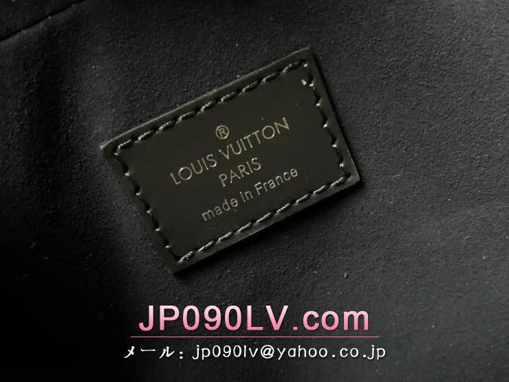 ルイヴィトン ダミエ・コバルト バッグ コピー N63298 「LOUIS VUITTON」 ダンディ・ブリーフケース ヴィトン メンズ ビジネスバッグ