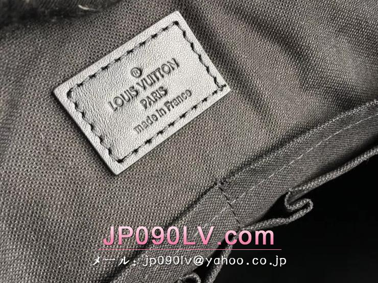 N41248 ルイヴィトン ダミエ・アンフィニ バッグ スーパーコピー 「LOUIS VUITTON」 PDJ ポルトドキュマン・ジュール オニキス ヴィトン メンズ ビジネスバッグ 3色可選択