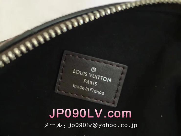 ルイヴィトン マヒナ バッグ スーパーコピー M54671 「LOUIS VUITTON」 アステリア トートバッグ ヴィトン レディース ショルダーバッグ 2WAY 3色 ノワール