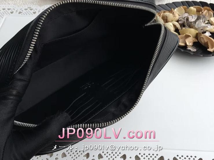 ルイヴィトン エピ バッグ スーパーコピー M51726 「LOUIS VUITTON」 ポシェット・カサイ ヴィトン メンズ クラッチ&セカンドバッグ