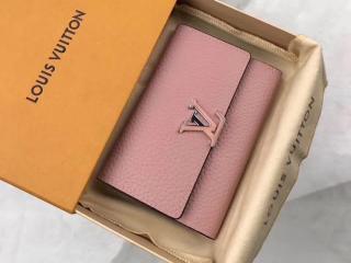 ルイヴィトン トリヨン 財布 スーパーコピー M62156 「L...