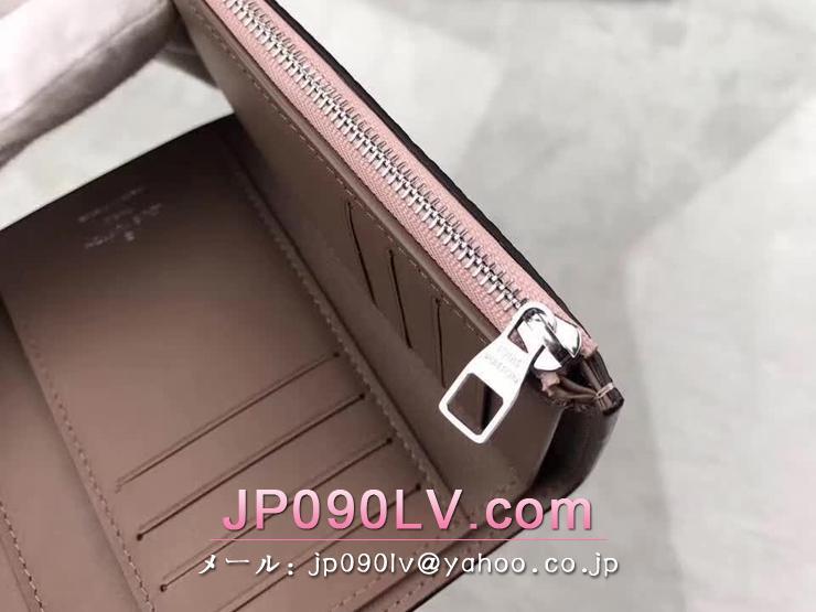 ルイヴィトン トリヨン 財布 スーパーコピー M62156 「LOUIS VUITTON」 ポルトフォイユ・カプシーヌ コンパクト ヴィトン レディース 三つ折り財布 3色可選択 マグノリア