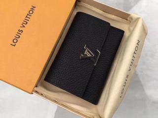 ルイヴィトン トリヨン 財布 コピー M62157 「LOUIS...