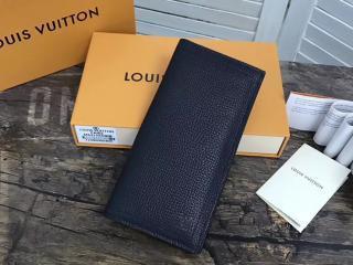 ルイヴィトン カーフ 長財布 スーパーコピー M64138 「L...