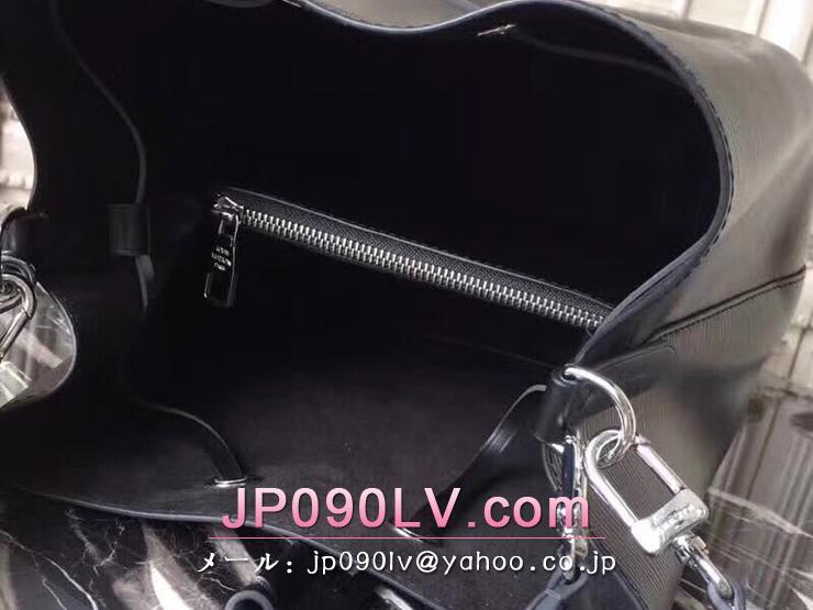 ルイヴィトン エピ バッグ コピー M54366 「LOUIS VUITTON」 ネオノエ ヴィトン レディース ショルダーバッグ・ポシェット 5色可選択 ノワール