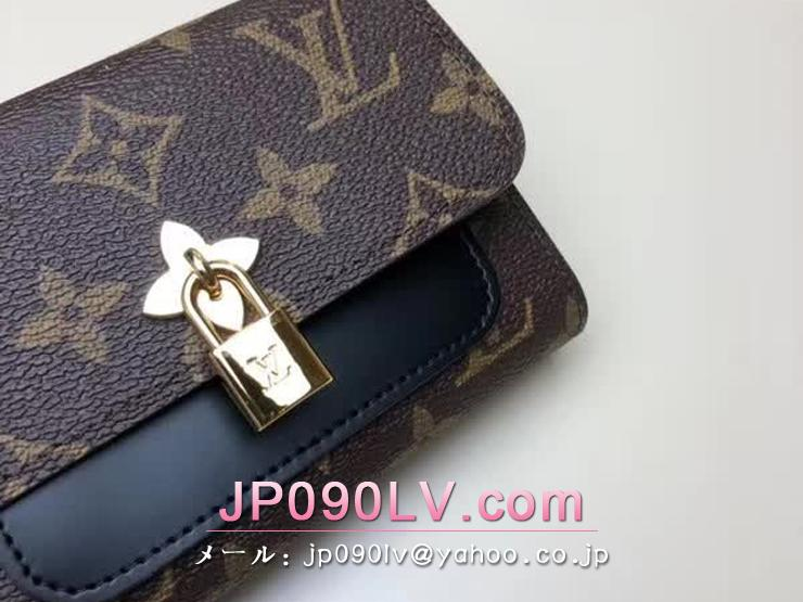 info for a239e ac613 ルイヴィトン モノグラム 財布 スーパーコピー M62578 「LOUIS ...