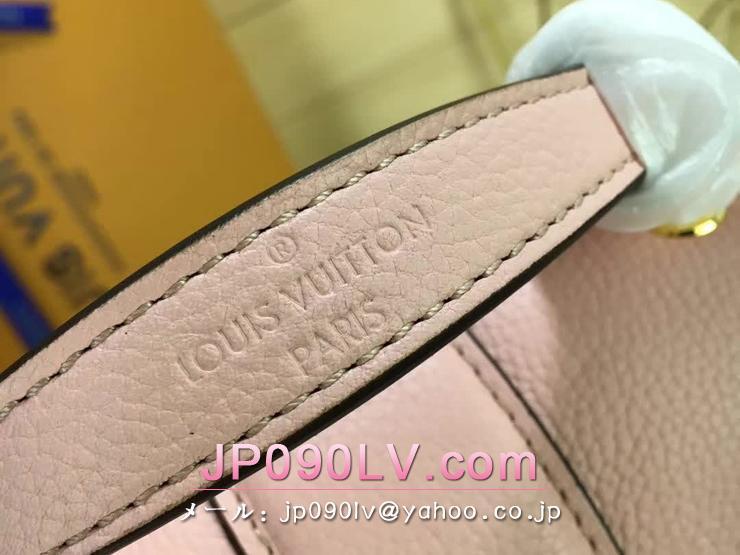 ルイヴィトン ダミエ・エベヌ バッグ スーパーコピー N42262 「LOUIS VUITTON」 クラプトン・バックパック ヴィトン レディース バックパック 3色選択可 マグノリア