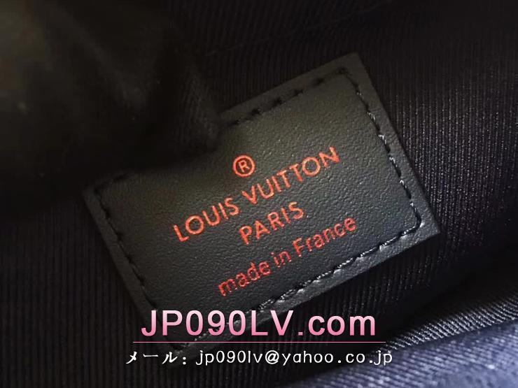 ルイヴィトン スーパーコピー M62898 「LOUIS VUITTON」 モノグラム ポシェット・アポロ PM メンズ トラベル