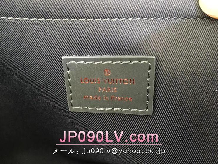 ルイヴィトン モノグラム・インク バッグ スーパーコピー M62905 「LOUIS VUITTON」 ポシェット・アポロ ヴィトン メンズ クラッチバッグ
