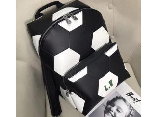 ルイヴィトン エピ バッグ スーパーコピー M52186 「LOUIS VUITTON」 アポロ・バックパック LV 2018FIFAワールドカップ™ メンズ バックパック 2色可選択 ブラック&ホワイト