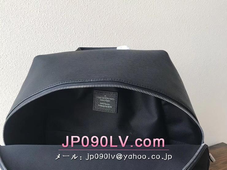 ルイヴィトン タイガ バッグ スーパーコピー M43825 「LOUIS VUITTON」 アポロ・バックパック ヴィトン メンズ バックパック