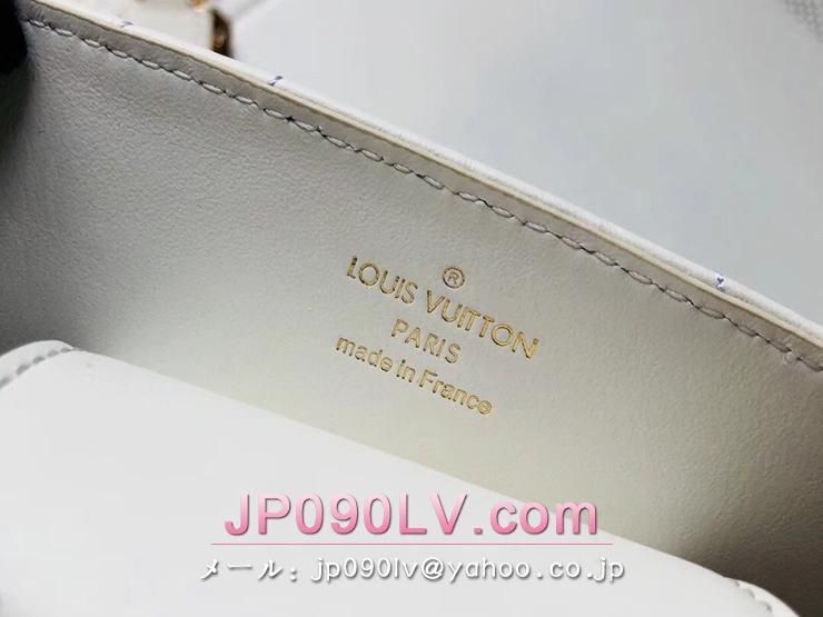 ルイヴィトン バッグ スーパーコピー M51978 「LOUIS VUITTON」 チェーン・トート ヴィトン レディース トートバッグ 3色選択可 レッド