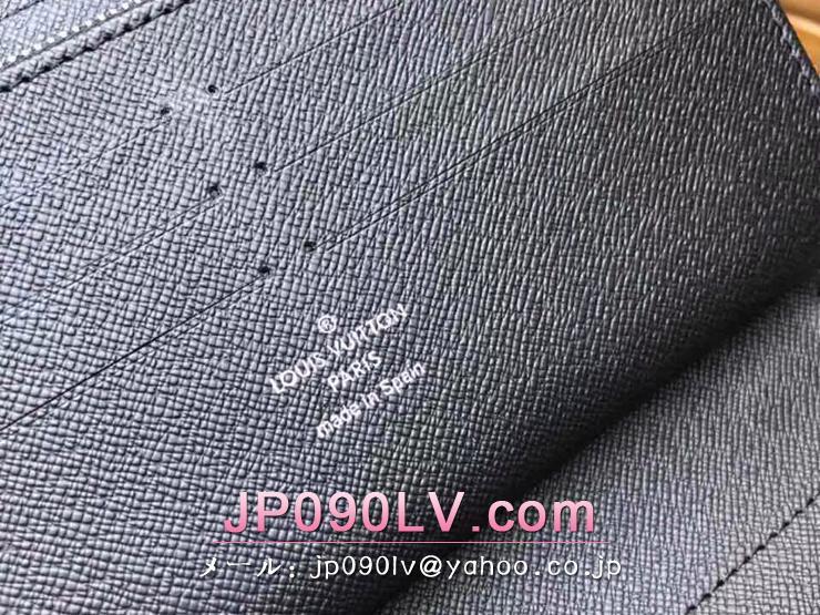 ルイヴィトン エピ 長財布 コピー M62643 「LOUIS VUITTON」 ジッピー・オーガナイザー NM ヴィトン メンズ ラウンドファスナー財布 2色選択可 ノワール