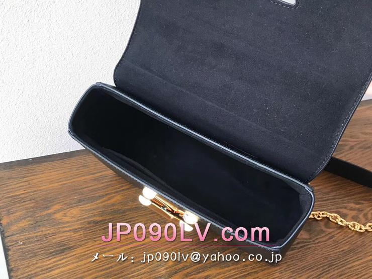 ルイヴィトン モノグラム バッグ スーパーコピー M43639 「LOUIS VUITTON」 ツイスト MM ヴィトン レディース ショルダーバッグ 2色可選択 スリーズ