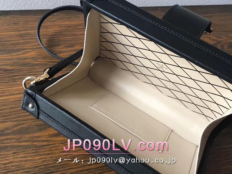 ルイヴィトン モノグラム バッグ コピー M43647 「LOUIS VUITTON」 プティット・マル ヴィトン レディース ショルダーバッグ