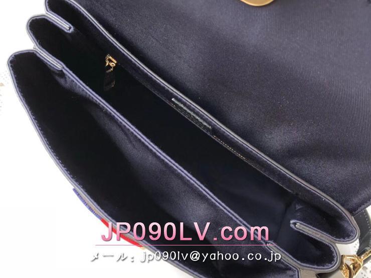 ルイヴィトン モノグラム バッグ スーパーコピー M43778 「LOUIS VUITTON」 ジョルジュ MM ハンドバッグ ヴィトン レディース ショルダーバッグ