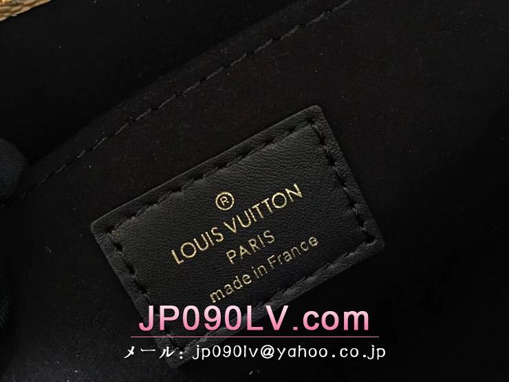 ルイヴィトン エピ バッグ スーパーコピー M54990 「LOUIS VUITTON」 ポシェット・メティス MINI ヴィトン レディース ショルダーバッグ 2色可選択 ネイビーブルー