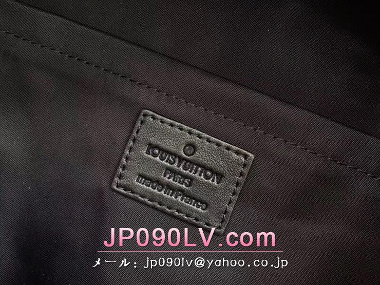 ルイヴィトン モノグラム パック スーパーコピー M41560 「LOUIS VUITTON」 パームスプリングス バックパック PM レディース ミニバックパック・リュック