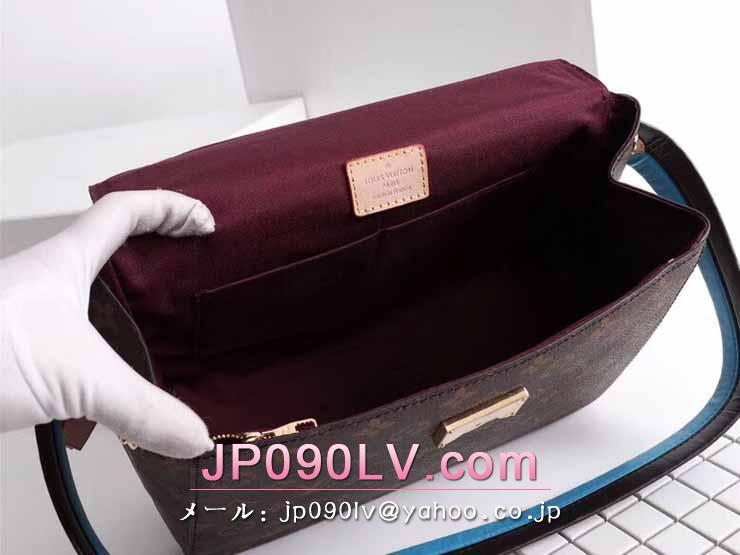 LOUIS VUITTON S級品 ルイヴィトン バッグ コピー M42735-S クリュニー MM モノグラム・キャンバス レディースバッグ