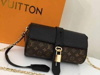 LOUIS VUITTON S級品 ルイヴィトン バッグ コピー...