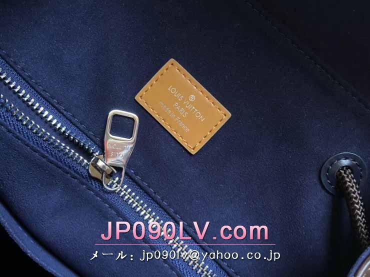 ルイヴィトン エピ バッグ スーパーコピー M51458 「LOUIS VUITTON」 クリストファー PM メンズ バッグ バックパック