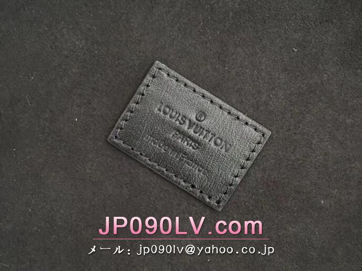 ルイヴィトン モノグラム・リバース バッグ コピー M43986 「LOUIS VUITTON」 カンヌ ハンドバッグ ヴィトン レディース ショルダーバッグ