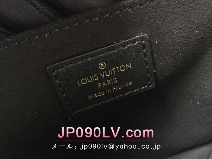ルイヴィトン エピ バッグ コピー M54991 「LOUIS VUITTON」 ポシェット・メティス MINI ヴィトン レディース ショルダーバッグ 2色可選択 オレンジ