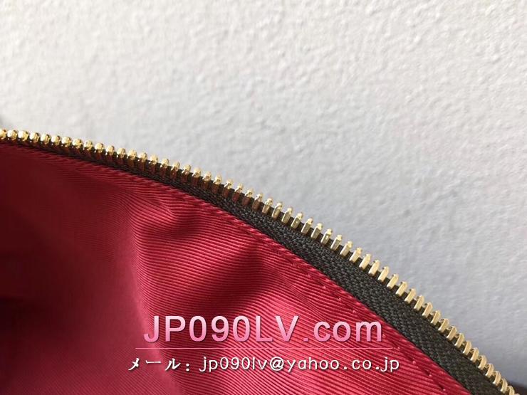 ルイヴィトン モノグラム・アンプラント バッグ コピー M43669 「LOUIS VUITTON」 ポンテュ PM ハンドバッグ ヴィトン レディース ショルダーバッグ 4色選択可 カーキファンゴ