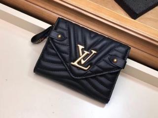 ヴィトン 財布 スーパーコピー M63427 「LOUIS VU...