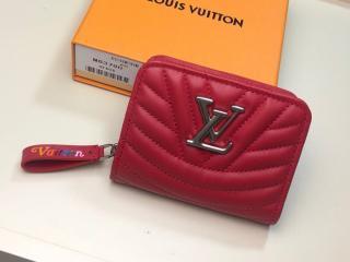 ルイ・ヴィトン 財布 スーパーコピー M63790 「LOUIS...