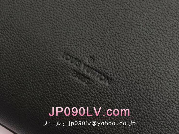ルイヴィトン バッグ スーパーコピー M55028 「LOUIS VUITTON」 ロックミー・ゴー レディース ショルダー&トートバッグ 4色可選択 ノワール