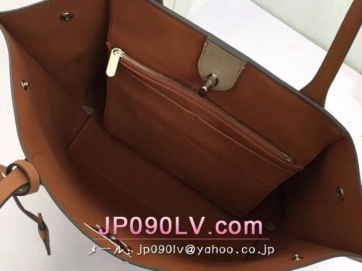 ルイヴィトン バッグ スーパーコピー M52408 「LOUIS VUITTON」 ロックミー・ゴー レディース ショルダー&トートバッグ 4色可選択 ヴィゾン