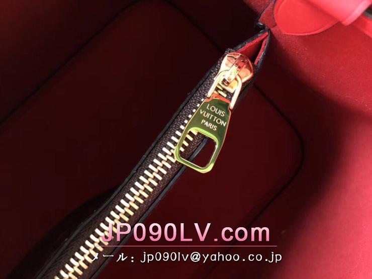 ルイヴィトン モノグラム バッグ コピー M43985 「LOUIS VUITTON」 ネオノエ レディース ショルダー&ハンドバッグ