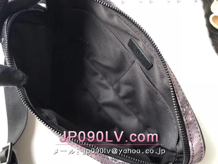 ルイヴィトン モノグラム バッグ コピー M44165 「LOUIS VUITTON」 アルファ・メッセンジャー メンズ ショルダーバッグ